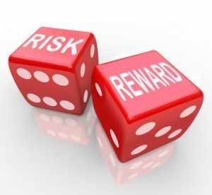 Entrepreneurial Success? Reduce Risk