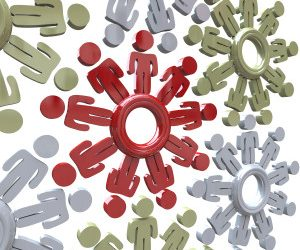 How Poor Leadership Behavior Impacts Work Culture